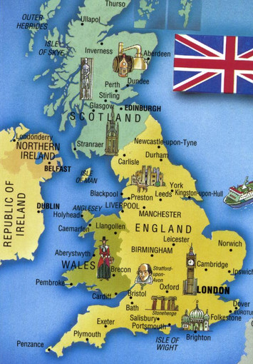 uk-britain-map