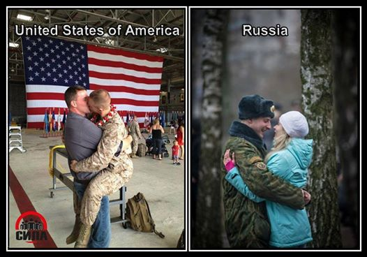 https://www.johndenugent.com/images/us-homo-soldiers-russia-hetero-soldier-wife.jpg