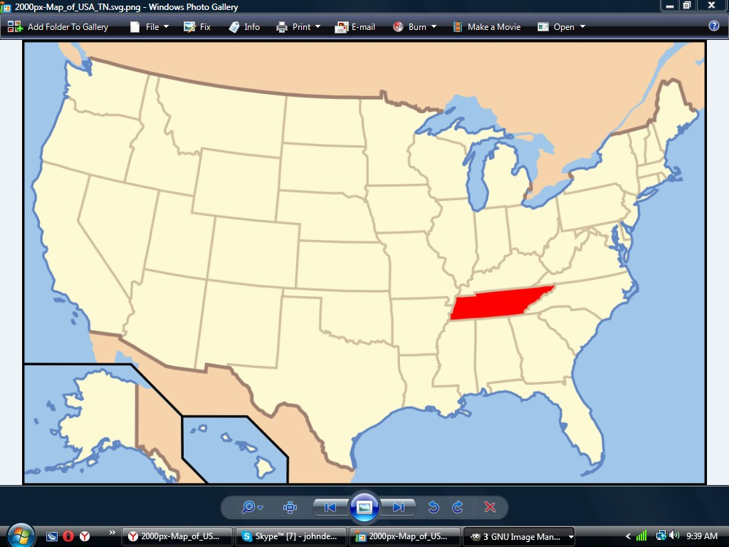 usa-tennessee-map