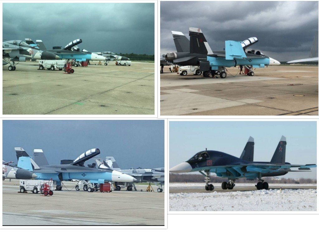 usaf-repainted-light-blue-russian-jet-color