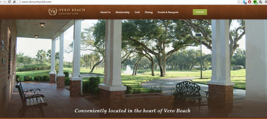 vero-beach-country-club-florida-james-nugent-