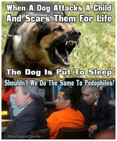 vicious-german-shepherd-put-down-pedophiles