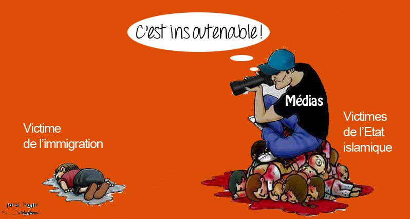 victimes-immigration-islamiste-isis