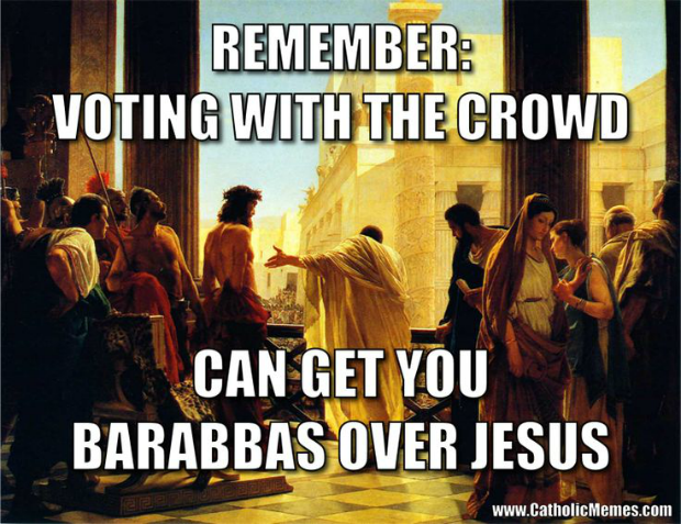 voting-with-crowd-for-barabbas-over-jesus