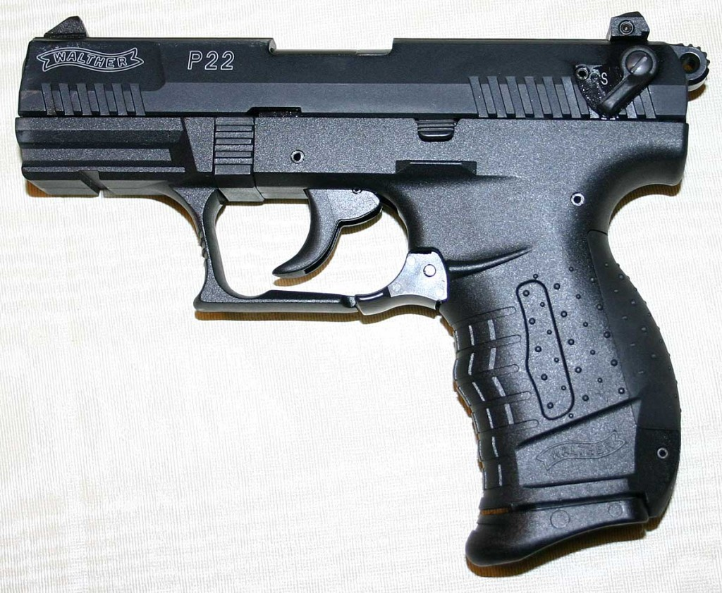 walther_p22_left_1200px