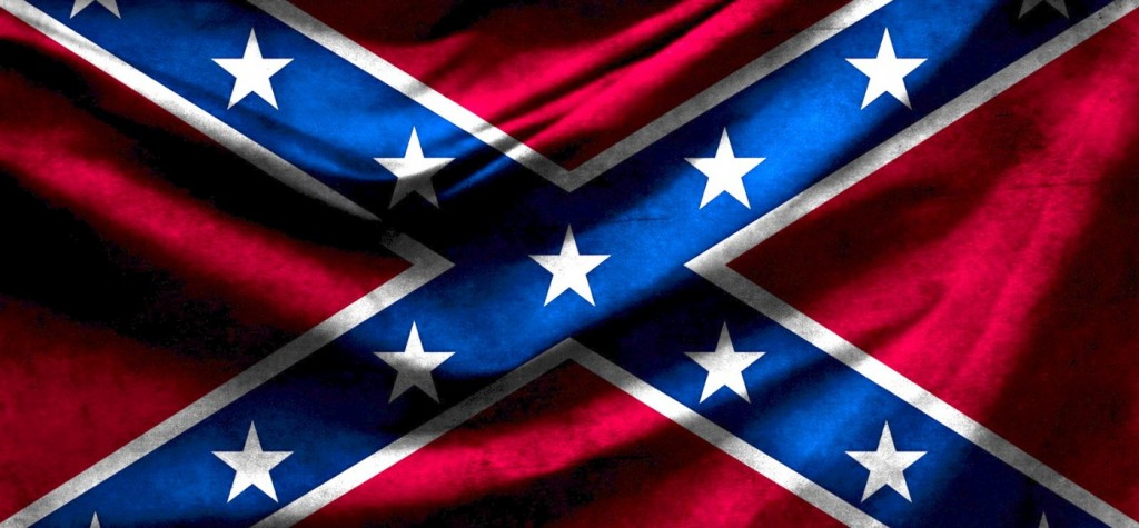 wavy-confederate-battle-flag