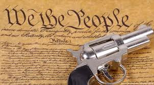 we-the-people-silver-revolver