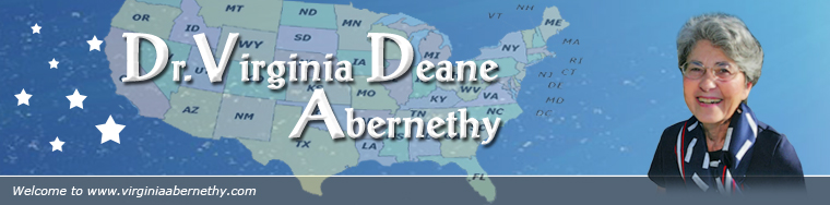 website-banner-virginia-deane-abernethy