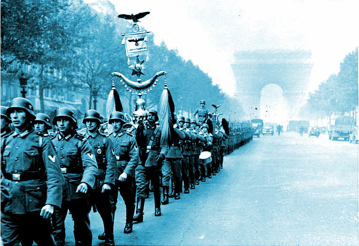wehrmacht-sunday-parade-paris