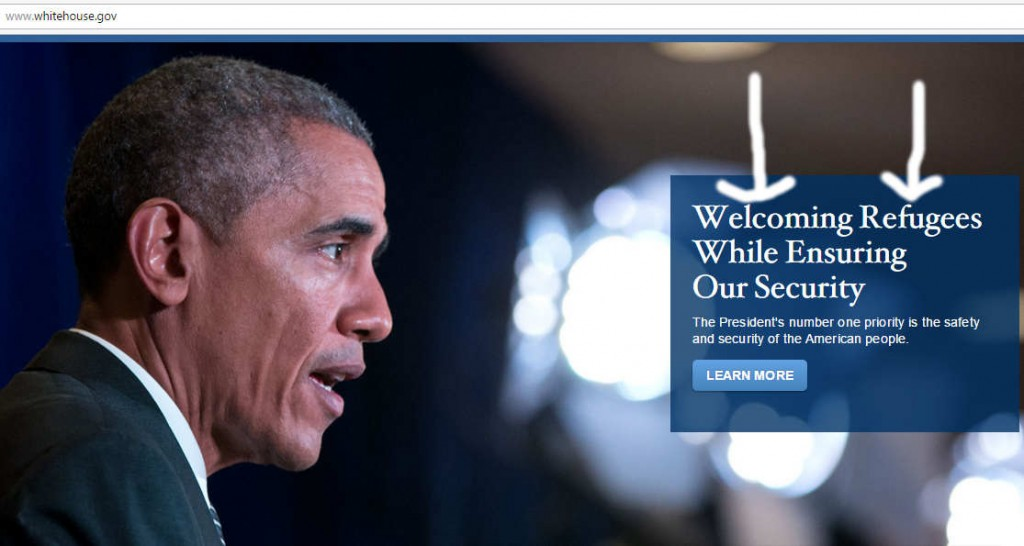 welcoming-refugees-obama-white-house-gov-website-24-nov-2015
