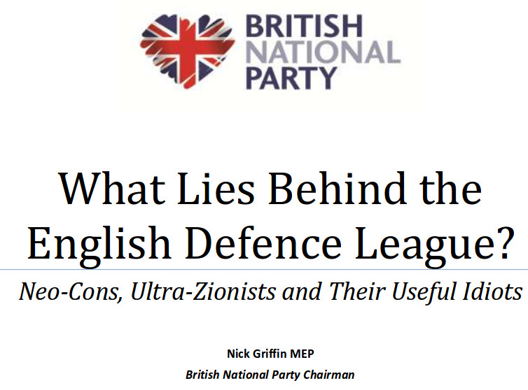 what-lies-behind-edl-nick-griffin-bnp-2009