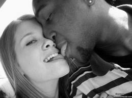 white-chick-black-guy-tongue-action