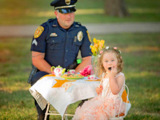 white-cop-saves-choking-girl-tea-party