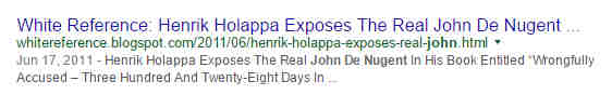 white-reference-holappa-exposes-jdn