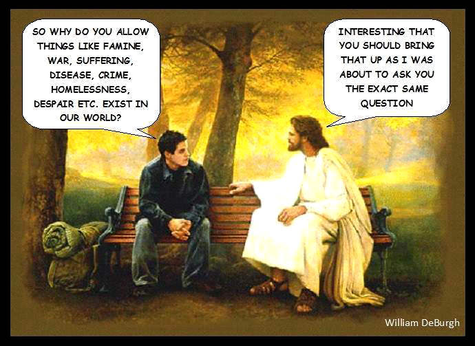 why-god-allow-evil-jesus-asks-same-question