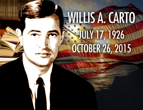 willis-carto-obit-photo