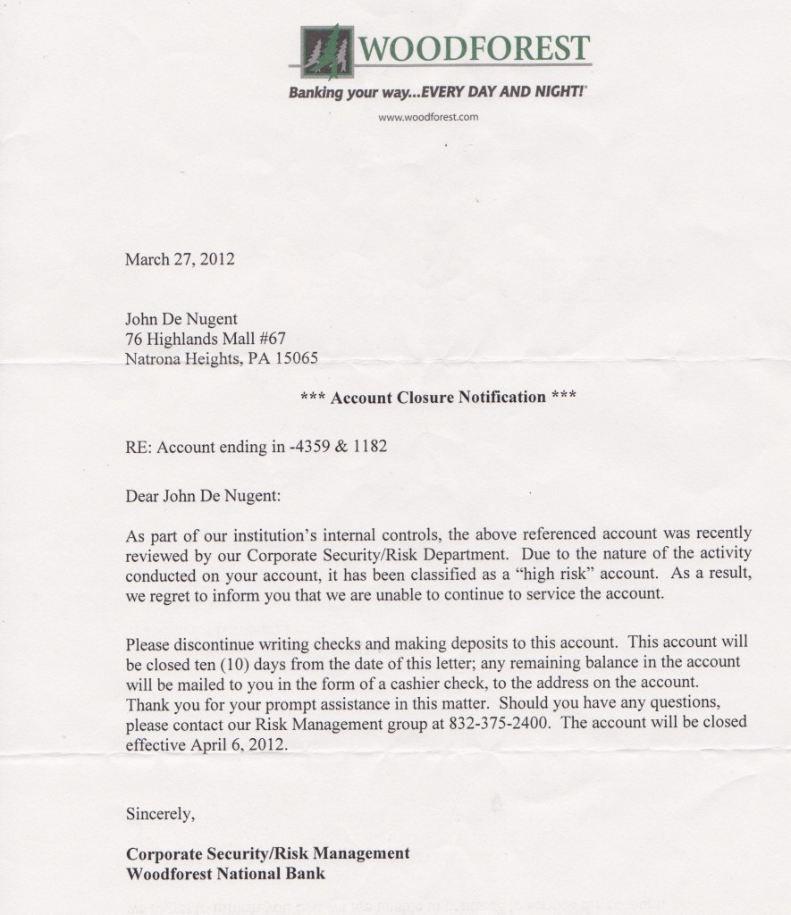 medicare certification letter copy authorization letter format for