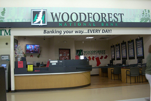 woodforest-bank-branch